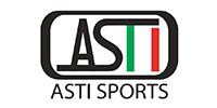 Asti Sports